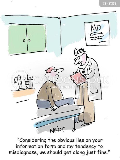 doctor patient relationship dating australia