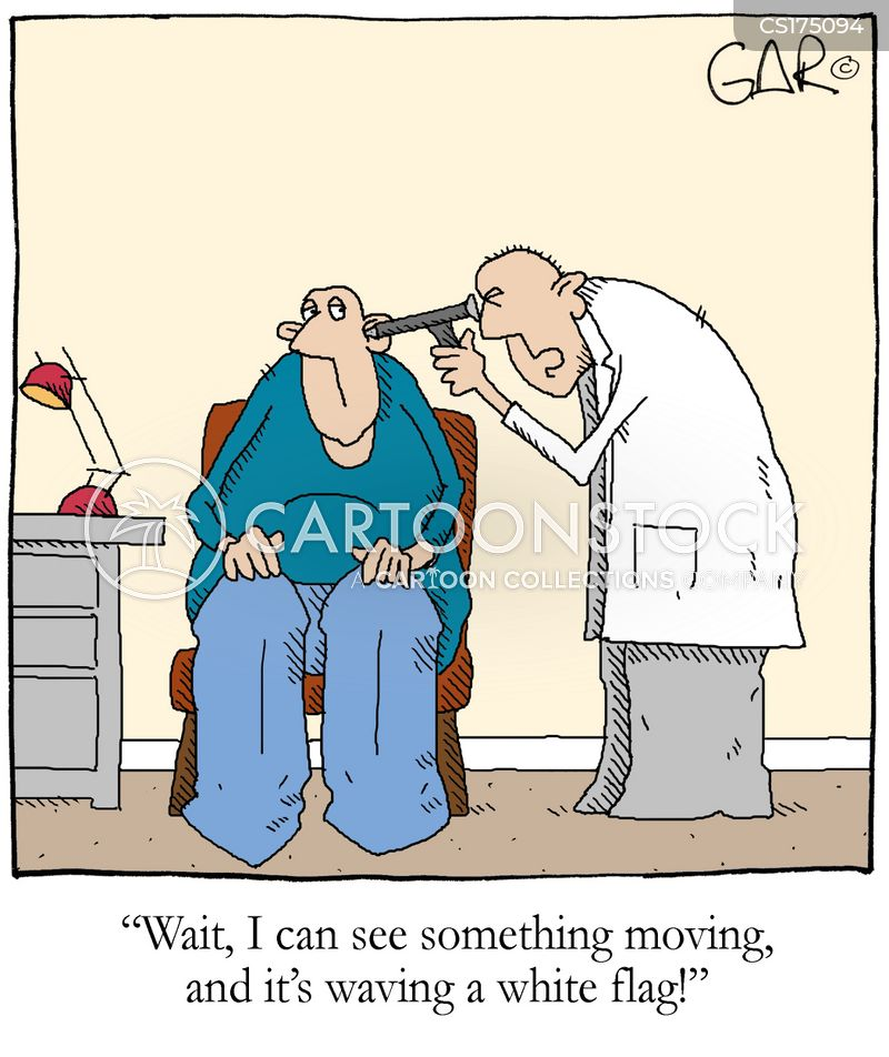 Check-up Cartoon, Check-up Cartoons, Check-up Bild, Check-up Bilder, Check-up Karikatur, Check-up Karikaturen, Check-up Illustration, Check-up Illustrationen, Check-up Witzzeichnung, Check-up Witzzeichnungen