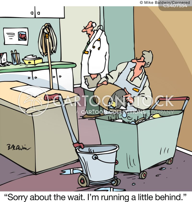 Cleaning Staff cartoons, Cleaning Staff cartoon, funny, Cleaning Staff picture, Cleaning Staff pictures, Cleaning Staff image, Cleaning Staff images, Cleaning Staff illustration, Cleaning Staff illustrations