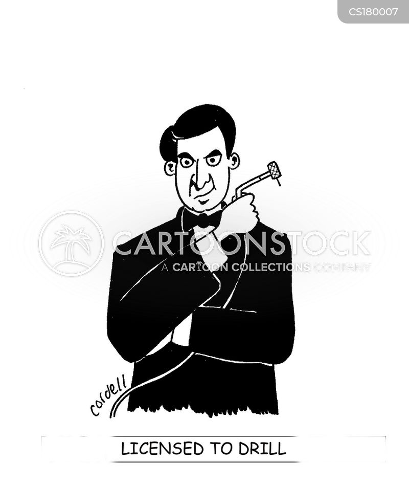 Secret Agents cartoons, Secret Agents cartoon, funny, Secret Agents picture, Secret Agents pictures, Secret Agents image, Secret Agents images, Secret Agents illustration, Secret Agents illustrations