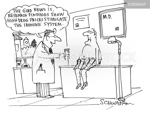 https://s3.amazonaws.com/lowres.cartoonstock.com/medical-drug-prices-doctor-patient-gp-hsc3675_low.jpg