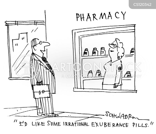 amphetamines cartoon