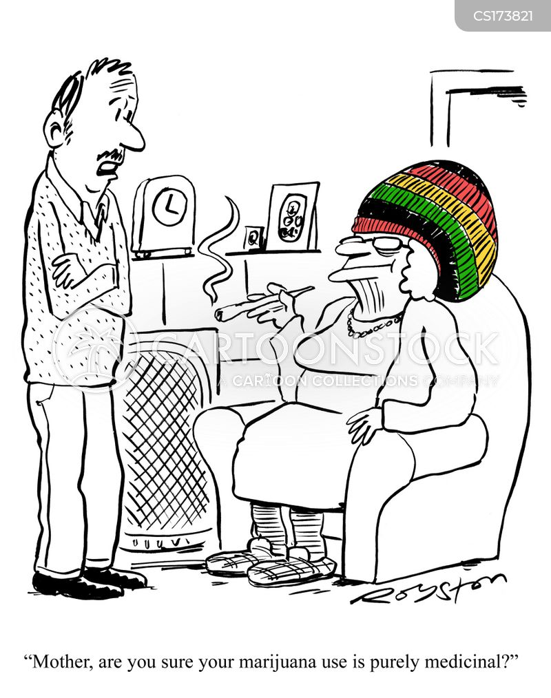 Cannabis Cartoon, Cannabis Cartoons, Cannabis Bild, Cannabis Bilder, Cannabis Karikatur, Cannabis Karikaturen, Cannabis Illustration, Cannabis Illustrationen, Cannabis Witzzeichnung, Cannabis Witzzeichnungen