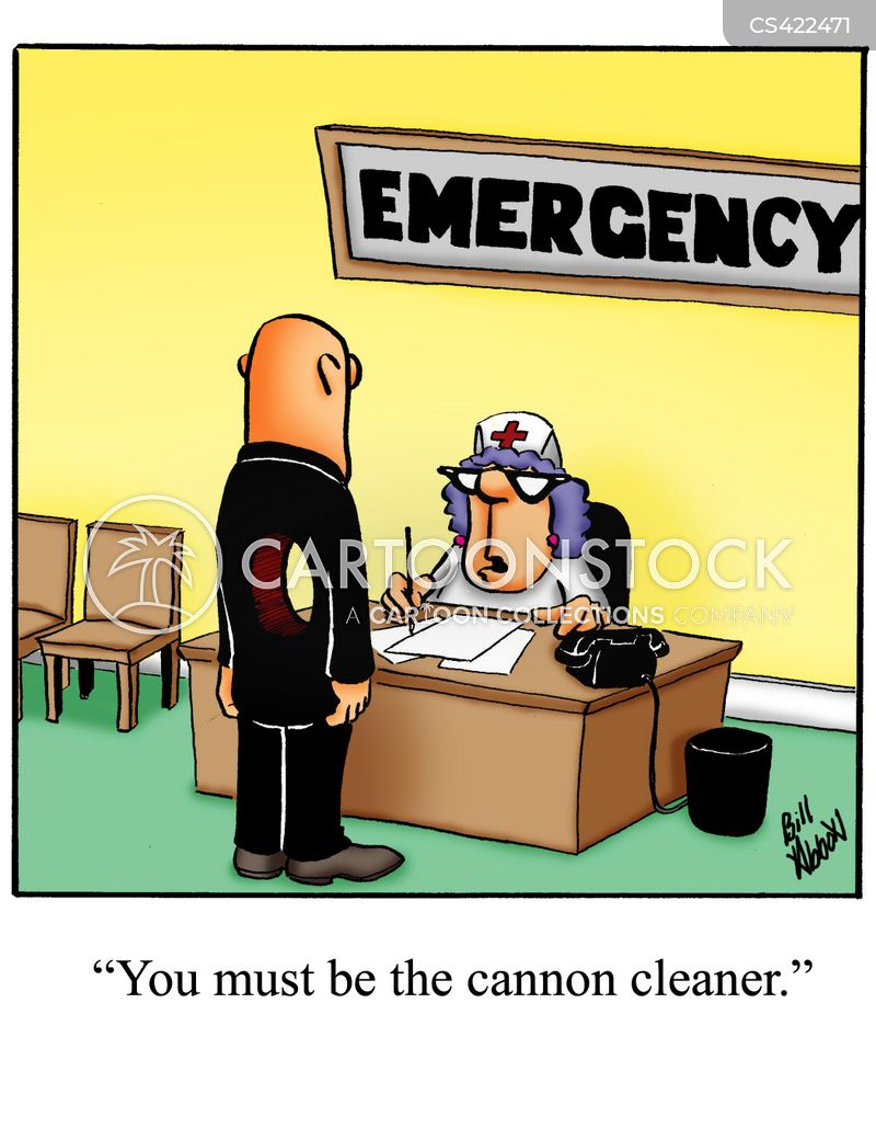 Casualty Departments cartoons, Casualty Departments cartoon, funny, Casualty Departments picture, Casualty Departments pictures, Casualty Departments image, Casualty Departments images, Casualty Departments illustration, Casualty Departments illustrations