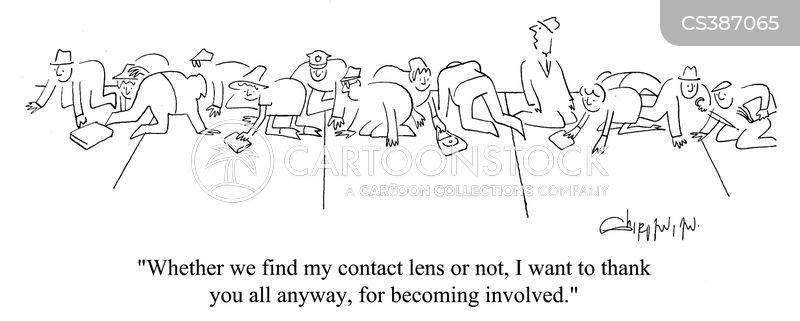 Involvement cartoons, Involvement cartoon, funny, Involvement picture, Involvement pictures, Involvement image, Involvement images, Involvement illustration, Involvement illustrations