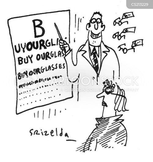 subliminal message cartoon