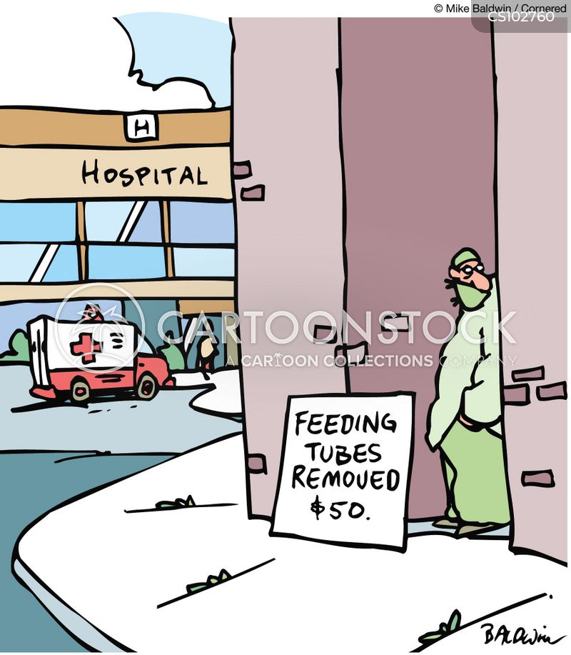 Assisted Suicide cartoons, Assisted Suicide cartoon, funny, Assisted Suicide picture, Assisted Suicide pictures, Assisted Suicide image, Assisted Suicide images, Assisted Suicide illustration, Assisted Suicide illustrations