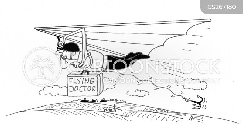 Glider cartoons, Glider cartoon, funny, Glider picture, Glider pictures, Glider image, Glider images, Glider illustration, Glider illustrations