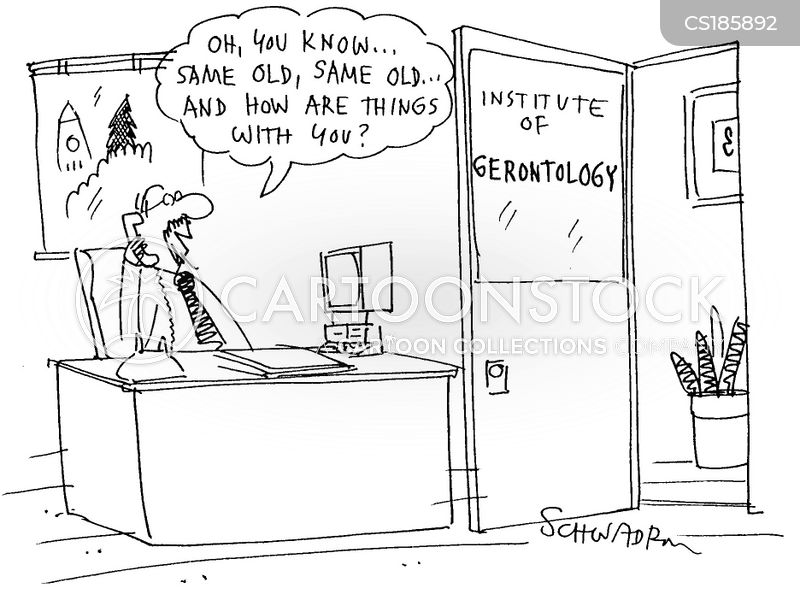 Gerontology cartoons, Gerontology cartoon, funny, Gerontology picture, Gerontology pictures, Gerontology image, Gerontology images, Gerontology illustration, Gerontology illustrations