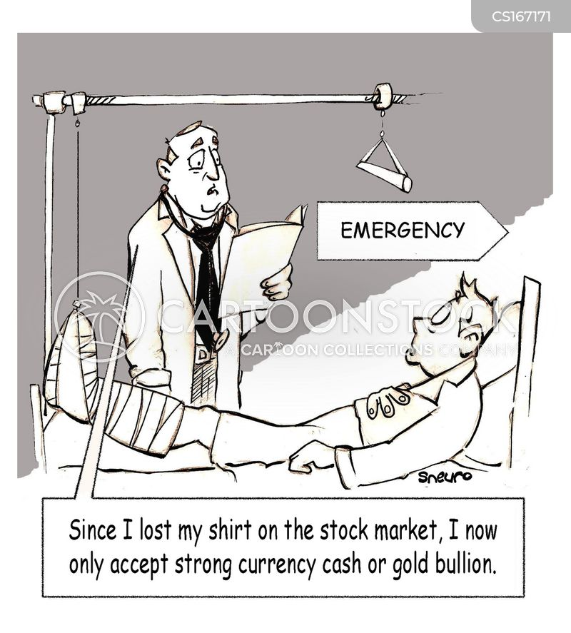 Medical Bill cartoons, Medical Bill cartoon, funny, Medical Bill picture, Medical Bill pictures, Medical Bill image, Medical Bill images, Medical Bill illustration, Medical Bill illustrations
