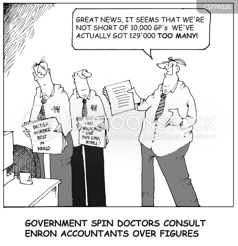 Image result for GP shortage cartoon