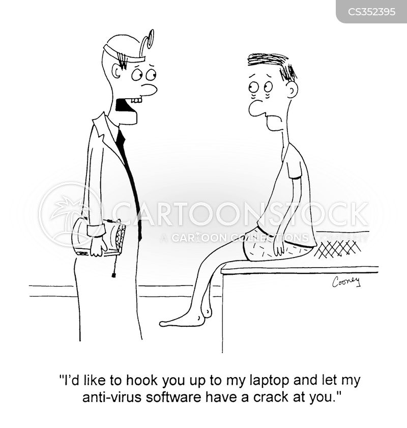 Lap Top cartoons, Lap Top cartoon, funny, Lap Top picture, Lap Top pictures, Lap Top image, Lap Top images, Lap Top illustration, Lap Top illustrations