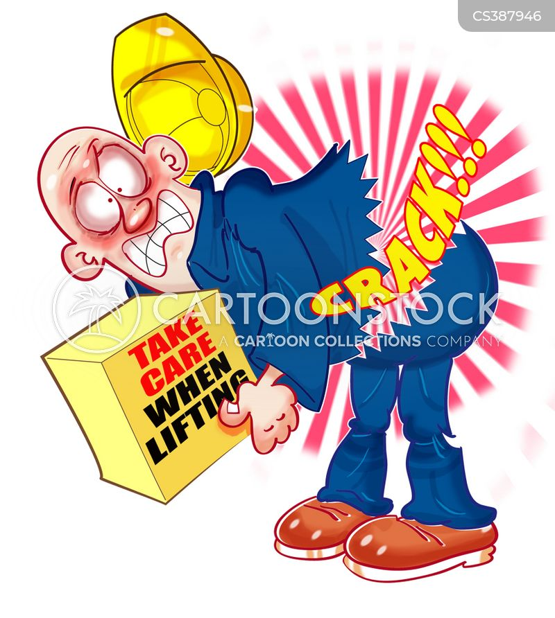 Industrial Hazards cartoons, Industrial Hazards cartoon, funny, Industrial Hazards picture, Industrial Hazards pictures, Industrial Hazards image, Industrial Hazards images, Industrial Hazards illustration, Industrial Hazards illustrations