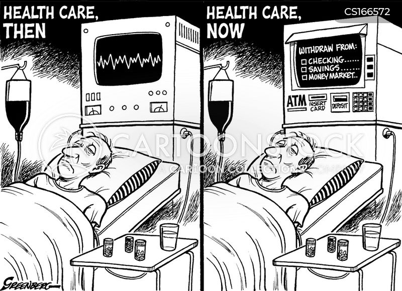 Image Result For Health Reforms