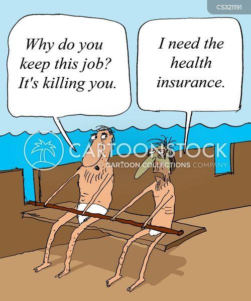 oarsman cartoon