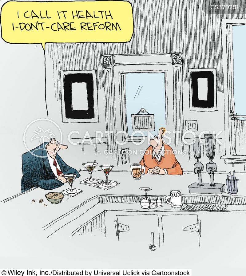 legislator cartoon