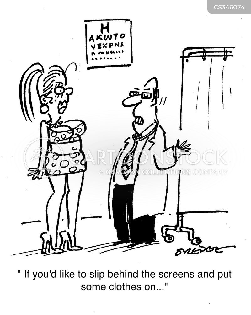 skimpy outfits cartoon