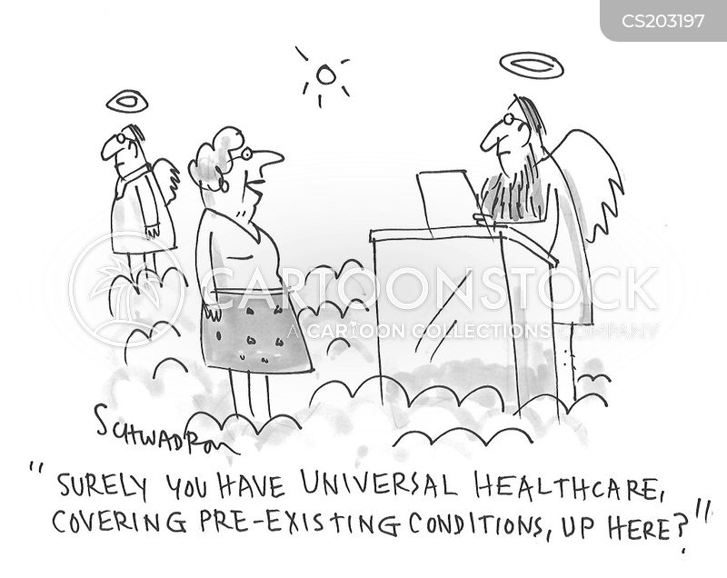 United States Healthcare cartoons, United States Healthcare cartoon, funny, United States Healthcare picture, United States Healthcare pictures, United States Healthcare image, United States Healthcare images, United States Healthcare illustration, United States Healthcare illustrations