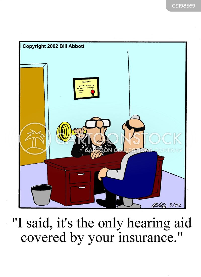 Hearing Aid cartoons, Hearing Aid cartoon, funny, Hearing Aid picture, Hearing Aid pictures, Hearing Aid image, Hearing Aid images, Hearing Aid illustration, Hearing Aid illustrations