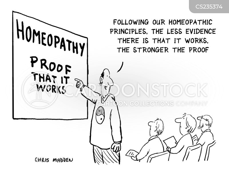 [Image: medical-homeopathy-homeopathy-homeopathi...67_low.jpg]