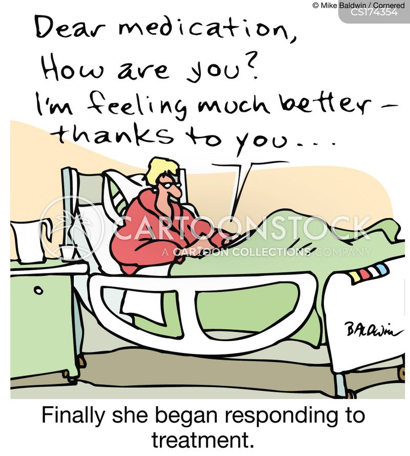 get well soon cartoon 7 of 93