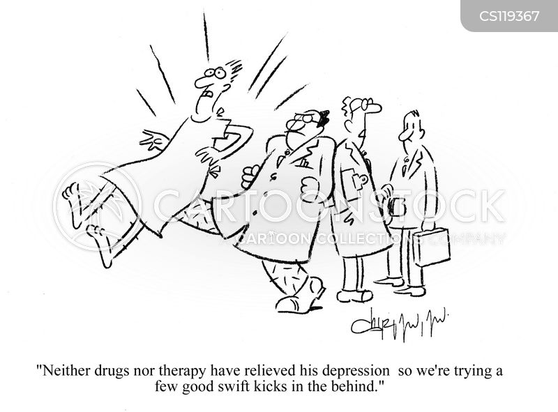 Alternative Therapy cartoons, Alternative Therapy cartoon, funny, Alternative Therapy picture, Alternative Therapy pictures, Alternative Therapy image, Alternative Therapy images, Alternative Therapy illustration, Alternative Therapy illustrations