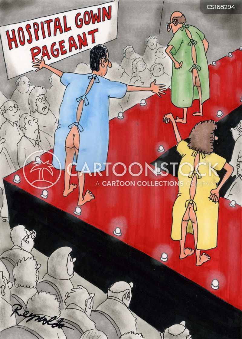 Pageants cartoons, Pageants cartoon, funny, Pageants picture, Pageants pictures, Pageants image, Pageants images, Pageants illustration, Pageants illustrations