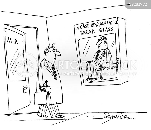 emergency equipment cartoon