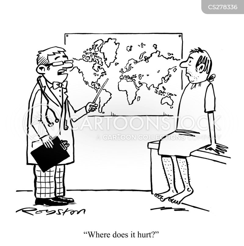 World map cartoons and comics funny pictures from cartoonstock world map cartoon 6 of 12 gumiabroncs Choice Image