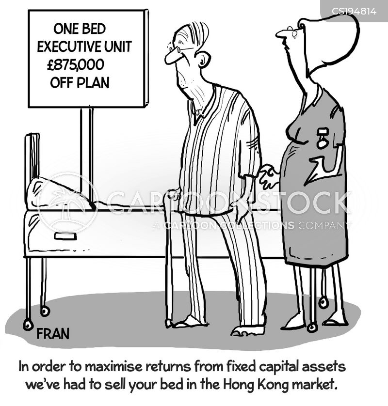 Image result for health market cartoon
