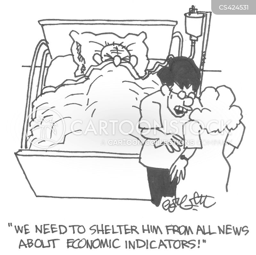 recuperations cartoon