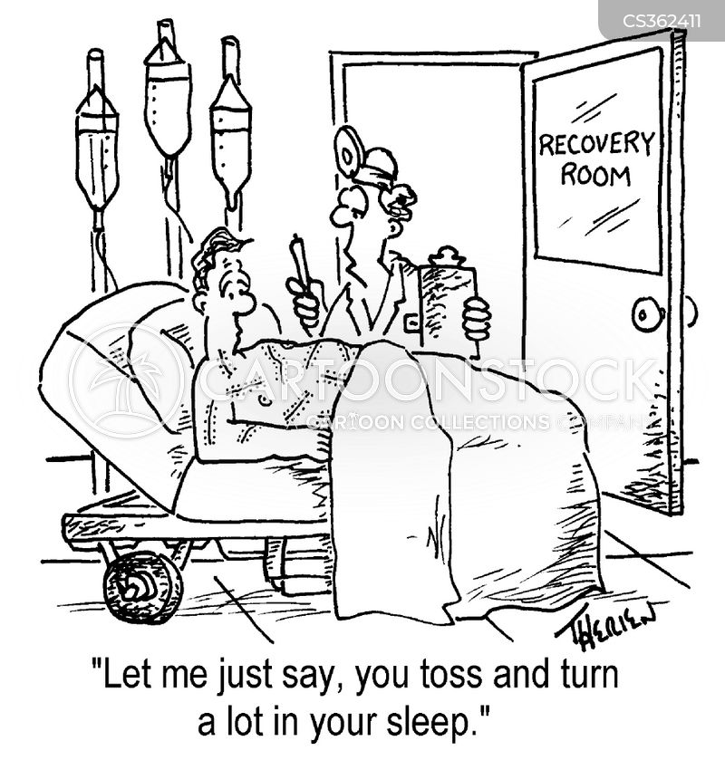 self-inflicted injuries cartoon