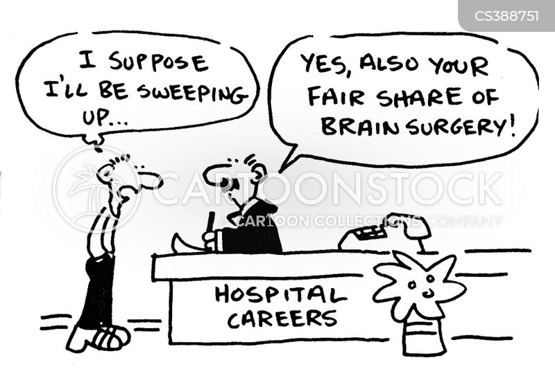 Image result for understaffing cartoon