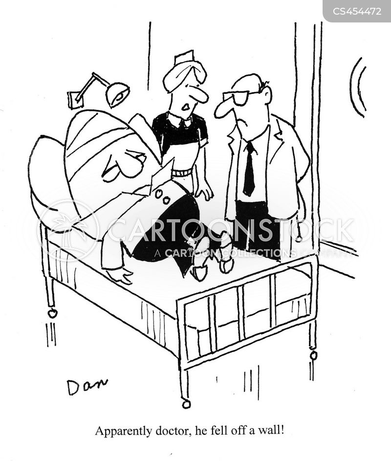 Accident & Emergency cartoons, Accident & Emergency cartoon, funny, Accident & Emergency picture, Accident & Emergency pictures, Accident & Emergency image, Accident & Emergency images, Accident & Emergency illustration, Accident & Emergency illustrations