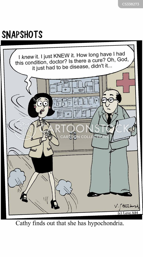sicks cartoon