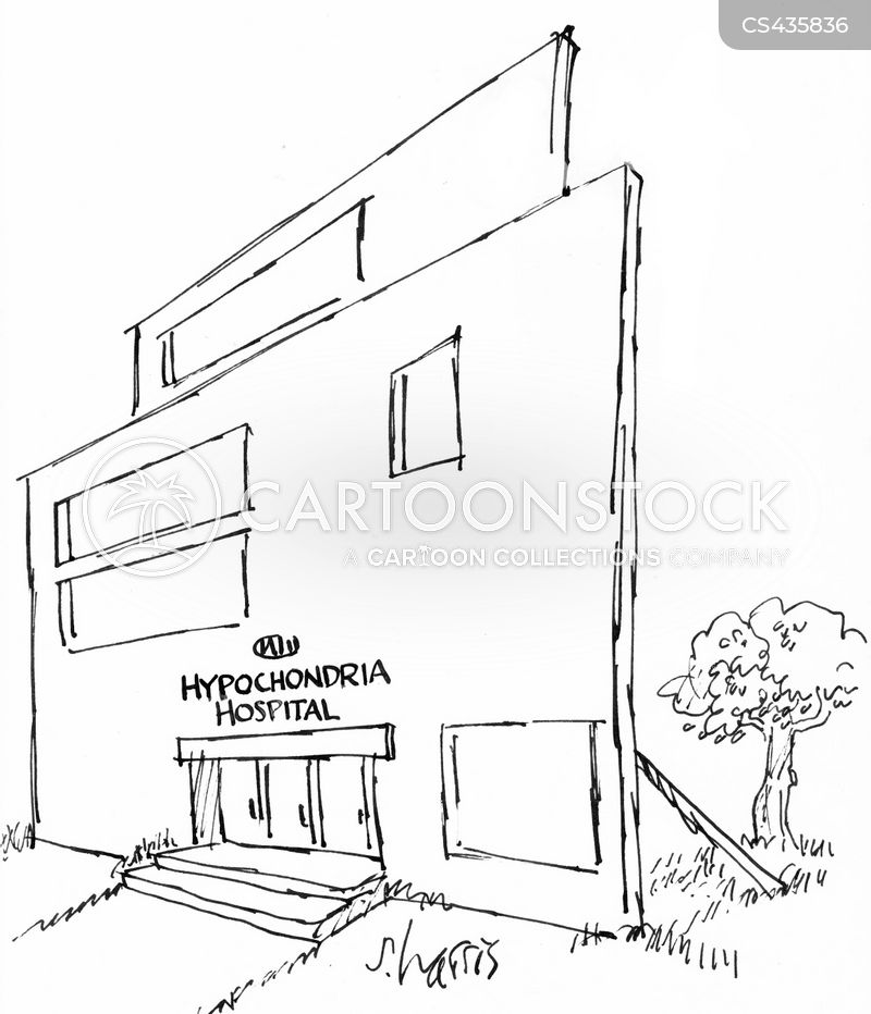 Facades cartoons, Facades cartoon, funny, Facades picture, Facades pictures, Facades image, Facades images, Facades illustration, Facades illustrations