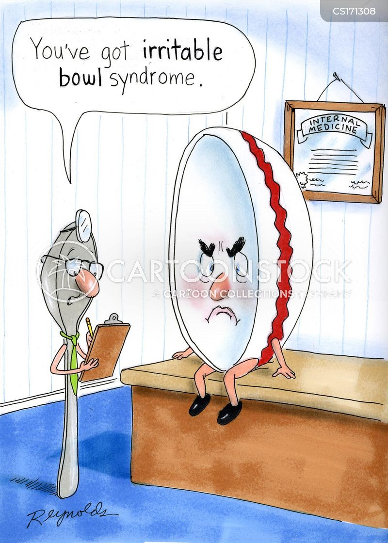 Irritable Bowel Sydrome cartoons, Irritable Bowel Sydrome cartoon, funny, Irritable Bowel Sydrome picture, Irritable Bowel Sydrome pictures, Irritable Bowel Sydrome image, Irritable Bowel Sydrome images, Irritable Bowel Sydrome illustration, Irritable Bowel Sydrome illustrations