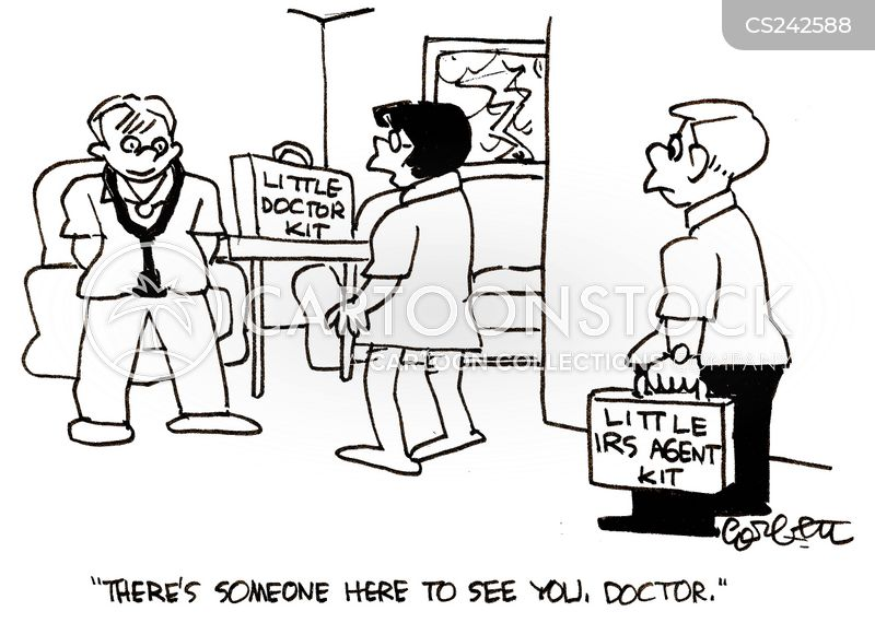Doctor's Kit cartoons, Doctor's Kit cartoon, funny, Doctor's Kit picture, Doctor's Kit pictures, Doctor's Kit image, Doctor's Kit images, Doctor's Kit illustration, Doctor's Kit illustrations