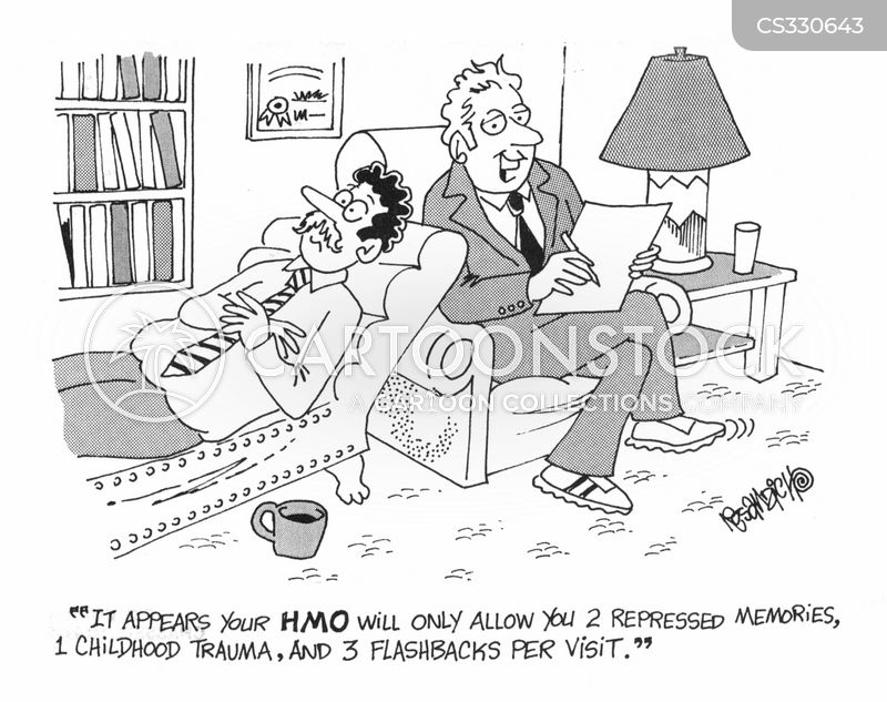 Flashback Cartoons and Comics - funny pictures from ...