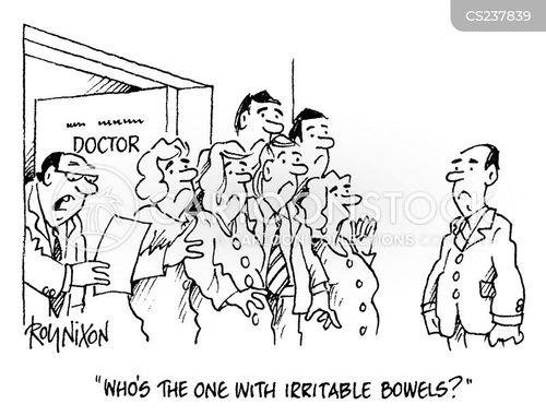 undiplomatic cartoon