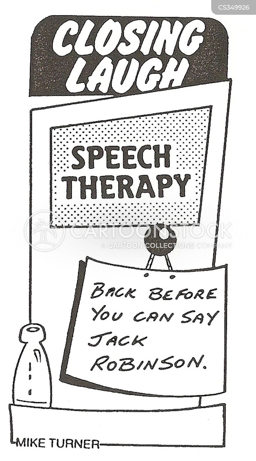 back soon cartoon