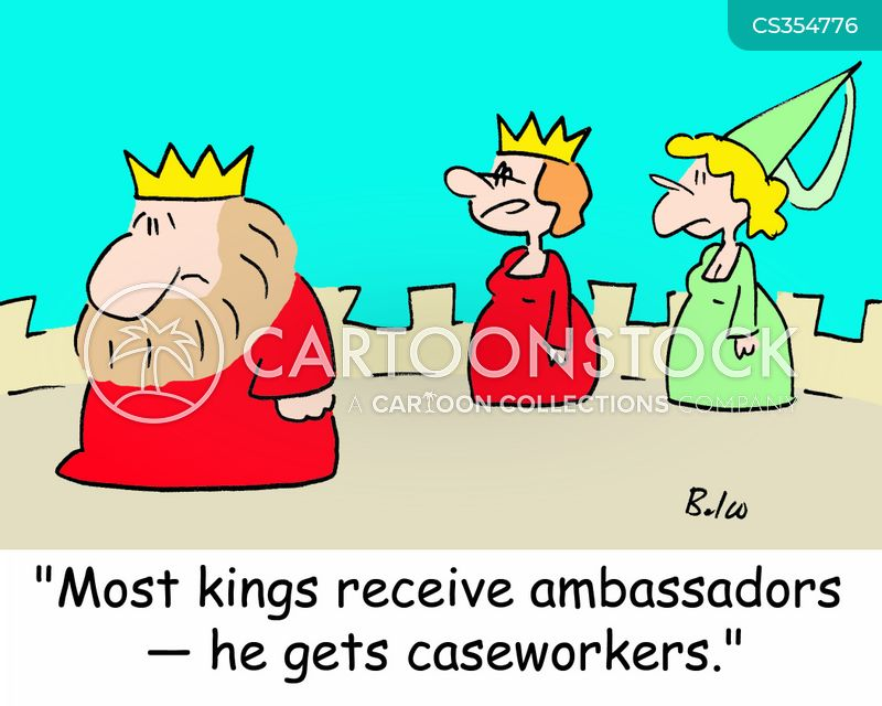 Caseworker cartoons, Caseworker cartoon, funny, Caseworker picture, Caseworker pictures, Caseworker image, Caseworker images, Caseworker illustration, Caseworker illustrations