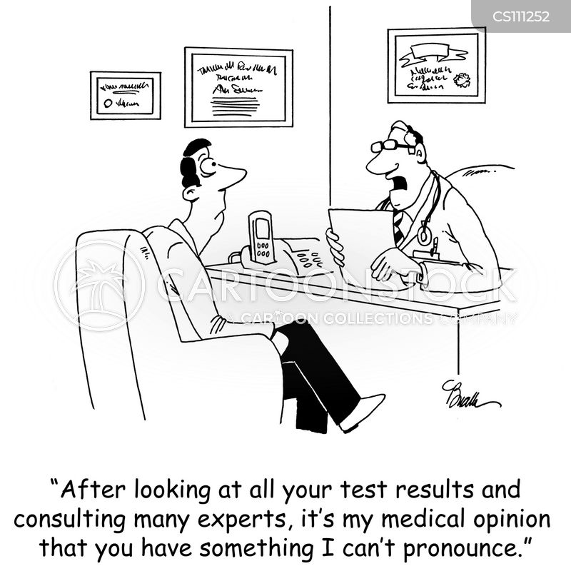 Medical Examination cartoons, Medical Examination cartoon, funny, Medical Examination picture, Medical Examination pictures, Medical Examination image, Medical Examination images, Medical Examination illustration, Medical Examination illustrations