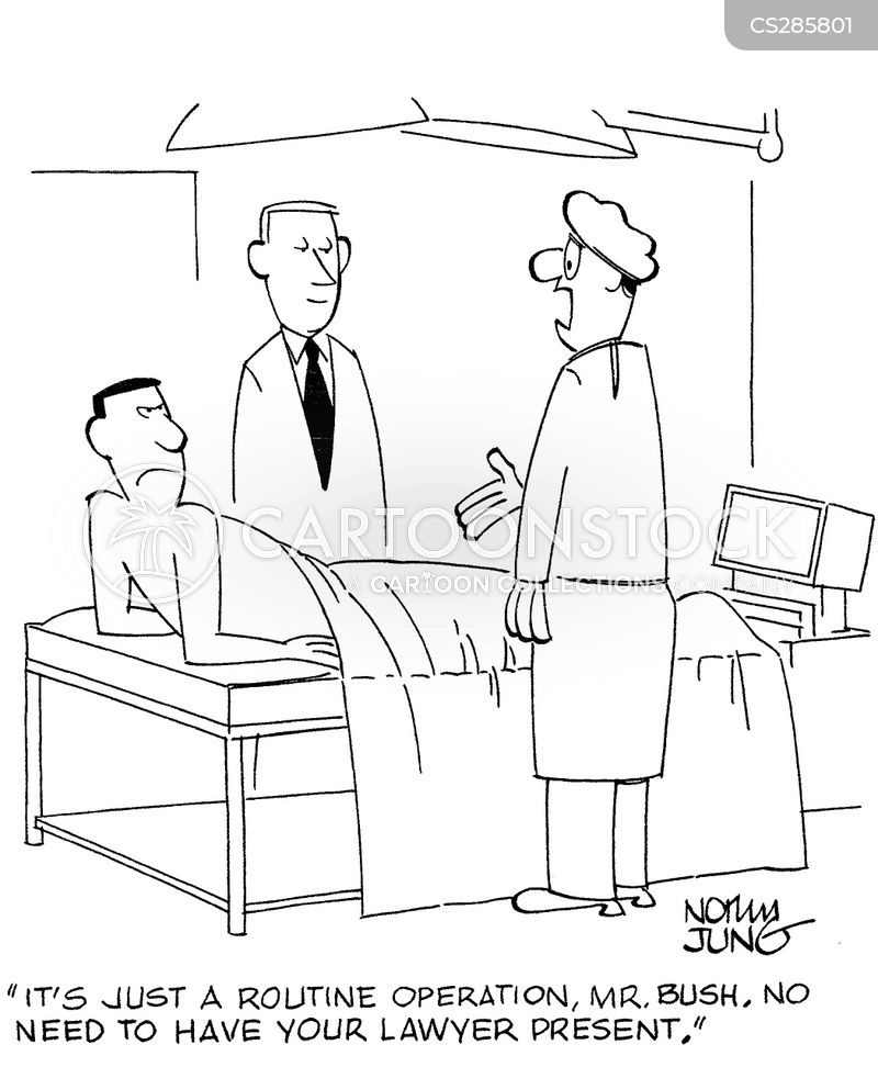 Routine Operations cartoons, Routine Operations cartoon, funny, Routine Operations picture, Routine Operations pictures, Routine Operations image, Routine Operations images, Routine Operations illustration, Routine Operations illustrations