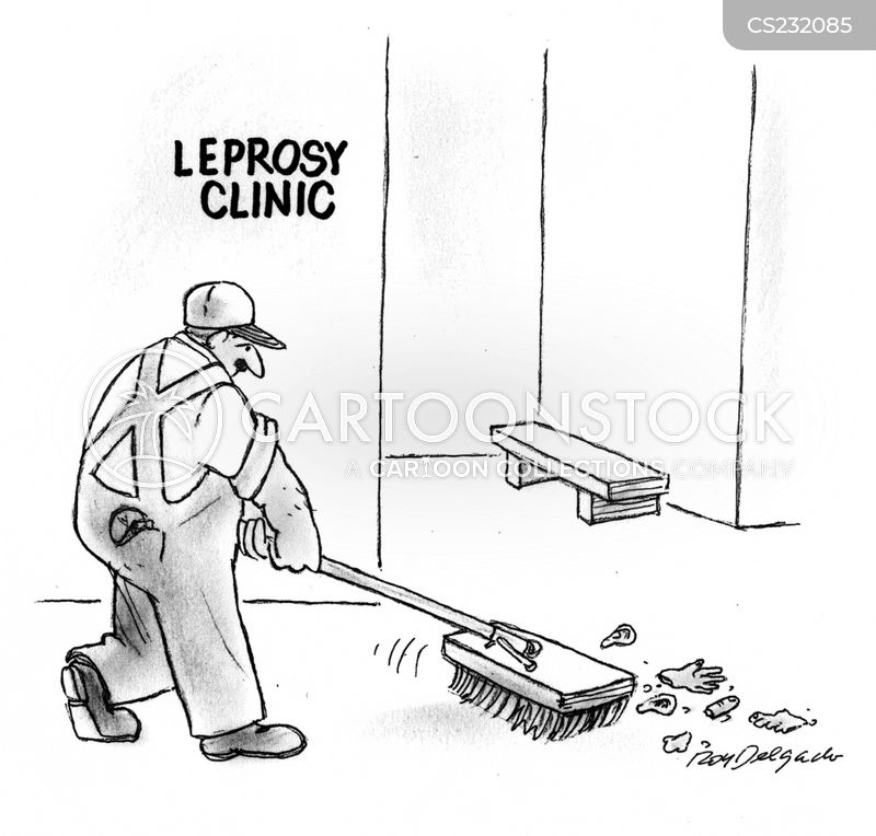Lepers cartoons, Lepers cartoon, funny, Lepers picture, Lepers pictures, Lepers image, Lepers images, Lepers illustration, Lepers illustrations