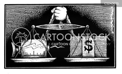 malpractise cartoon