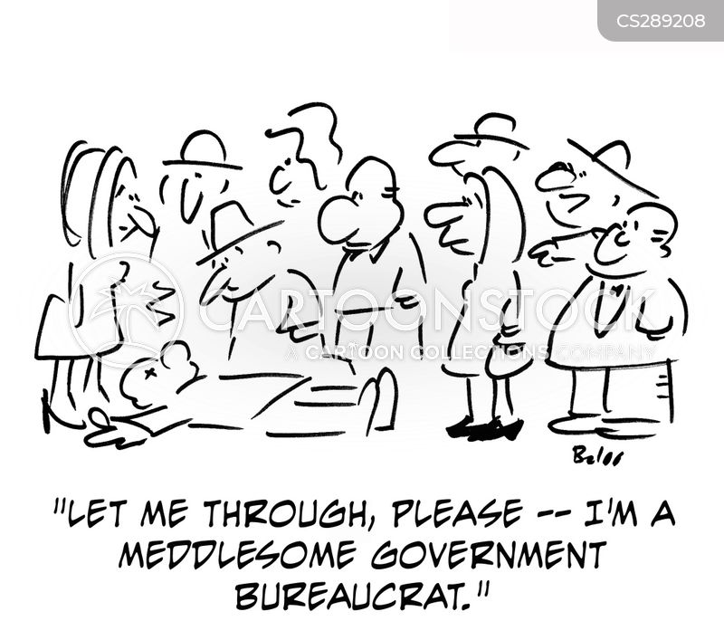 Government Bureaucrats cartoons, Government Bureaucrats cartoon, funny, Government Bureaucrats picture, Government Bureaucrats pictures, Government Bureaucrats image, Government Bureaucrats images, Government Bureaucrats illustration, Government Bureaucrats illustrations