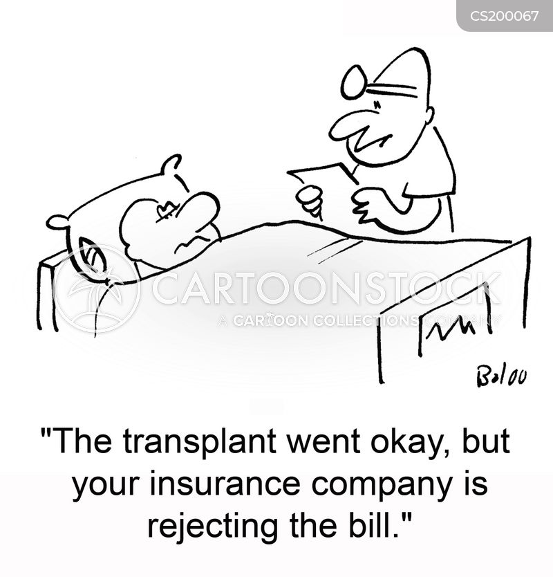 Transplantation Cartoon, Transplantation Cartoons, Transplantation Bild, Transplantation Bilder, Transplantation Karikatur, Transplantation Karikaturen, Transplantation Illustration, Transplantation Illustrationen, Transplantation Witzzeichnung, Transplantation Witzzeichnungen