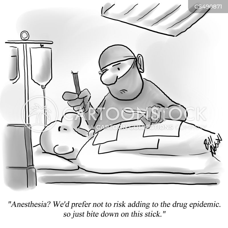 Pain Relief cartoons, Pain Relief cartoon, funny, Pain Relief picture, Pain Relief pictures, Pain Relief image, Pain Relief images, Pain Relief illustration, Pain Relief illustrations