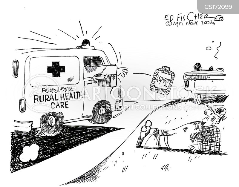Healthcare Cost cartoons, Healthcare Cost cartoon, funny, Healthcare Cost picture, Healthcare Cost pictures, Healthcare Cost image, Healthcare Cost images, Healthcare Cost illustration, Healthcare Cost illustrations